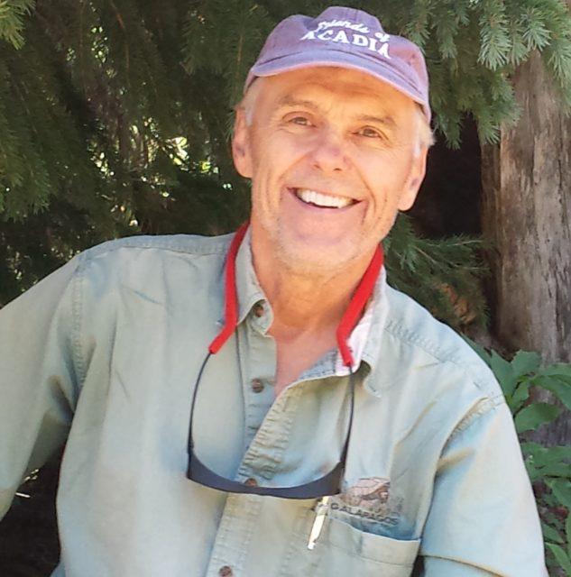 Don Olson