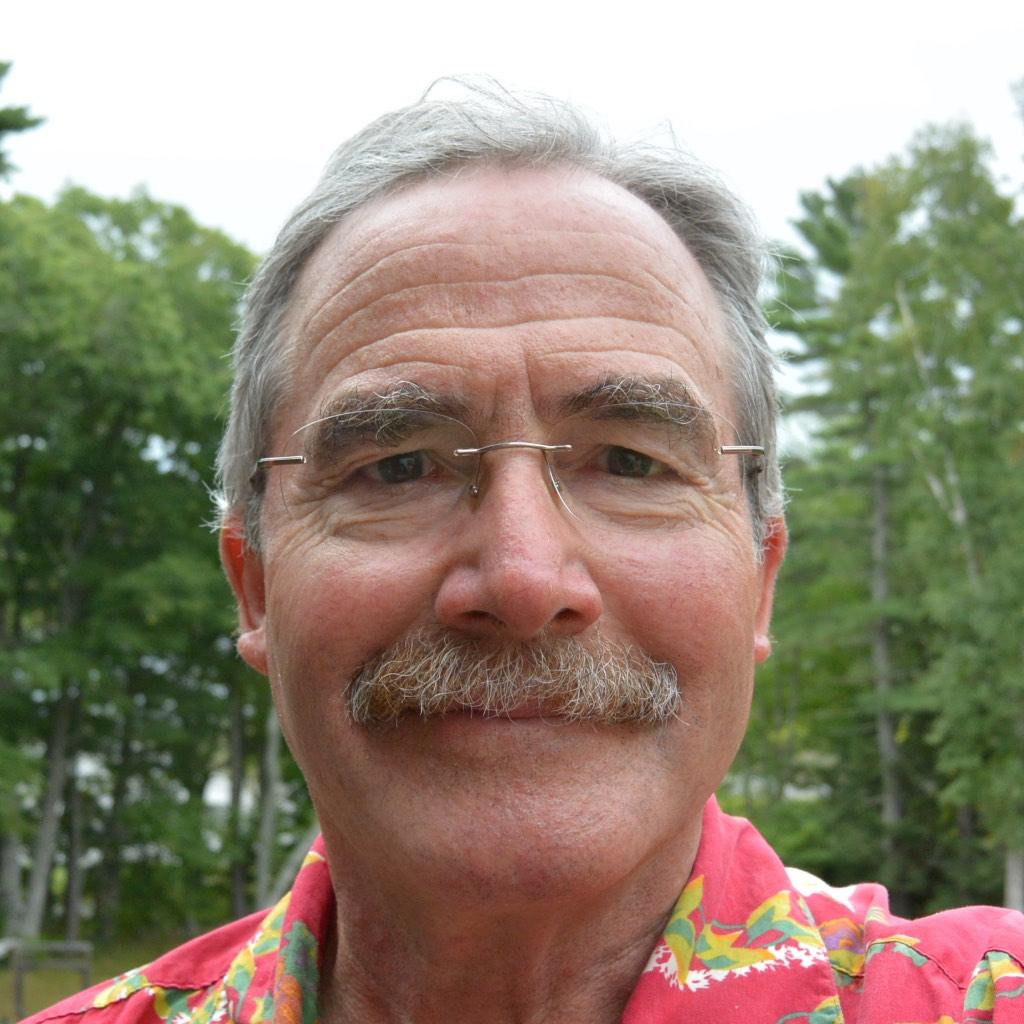 Don Hudson